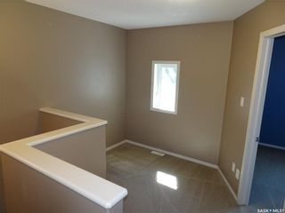 Photo 18: 2247 Wallace Street in Regina: Broders Annex Residential for sale : MLS®# SK741295