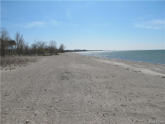 Photo 15: Photos:  in Woodlands: Twin Lake Beach Residential for sale (R19)  : MLS®# 1711980