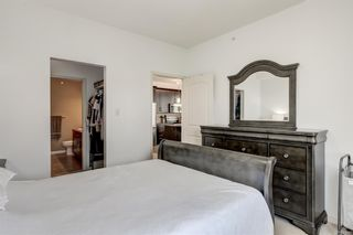 Photo 19: 401 304 Cranberry Park SE in Calgary: Cranston Apartment for sale : MLS®# A1132586