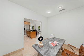 Photo 14: LA JOLLA House for sale : 4 bedrooms : 6830 Paseo Laredo