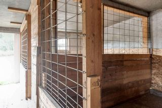 Photo 44: 35530 Range Road 25: Rural Red Deer County Detached for sale : MLS®# A1141054