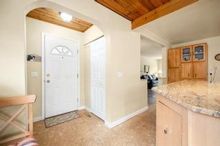 Photo 11: 3251 Boulton Road NW in Calgary: Brentwood Detached for sale : MLS®# A1115561