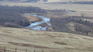 Photo 2: SE 35-20-2W5: Rural Foothills County Residential Land for sale : MLS®# A1101395
