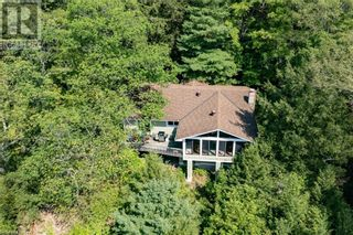 Photo 44: 1302 ACTON ISLAND Road in Bala: House for sale : MLS®# 40159188