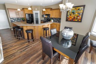 Photo 12: 2762 Sandringham Crescent in Regina: Windsor Park Residential for sale : MLS®# SK841762
