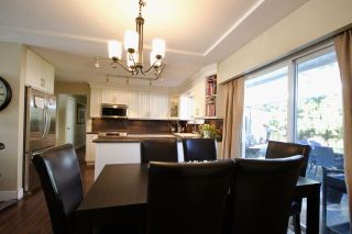 Photo 4: 5595 GROVE Avenue in Delta: Hawthorne House for sale (Ladner)  : MLS®# R2535639