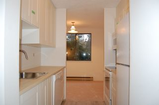 """Photo 1: 201 9541 ERICKSON Drive in Burnaby: Sullivan Heights Condo for sale in """"Erickson Tower"""" (Burnaby North)  : MLS®# R2326305"""