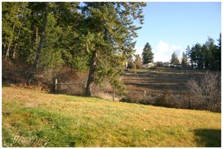 Photo 28: 11 2990 Northeast 20 Street in Salmon Arm: UPLANDS Vacant Land for sale (NE Salmon Arm)  : MLS®# 10195228