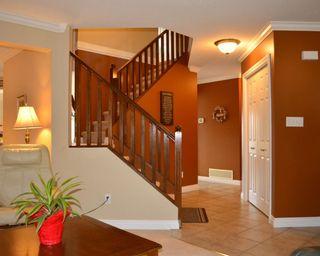 "Photo 2: 10351 PARKWOOD Drive in Rosedale: Rosedale Popkum House for sale in ""WOODLAND HEIGHTS."" : MLS®# R2099236"