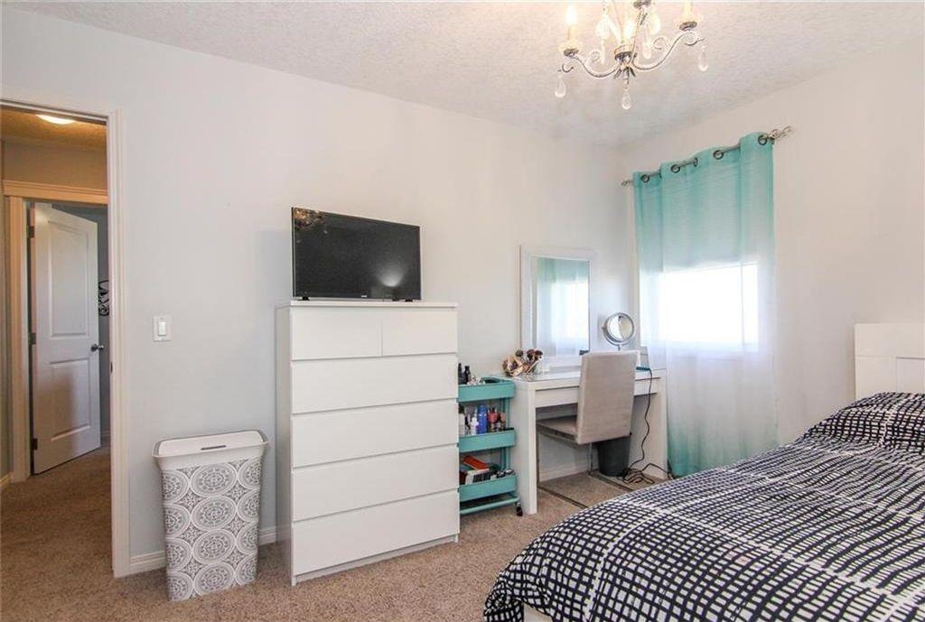 Photo 34: Photos: 92 Mahogany Terrace SE in Calgary: Mahogany House for sale : MLS®# C4143534