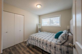 Photo 17: 580 BALSAM Avenue, in Penticton: House for sale : MLS®# 191428