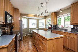 Photo 6: 7982 161A Street in Surrey: Fleetwood Tynehead House for sale : MLS®# R2172803