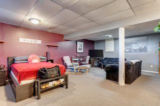 Photo 32: 14269 30 Street in Edmonton: Zone 35 House for sale : MLS®# E4261752