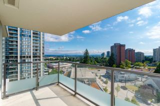 Photo 9: 1206 7325 ARCOLA STREET in Burnaby: Highgate Condo for sale (Burnaby South)  : MLS®# R2386477