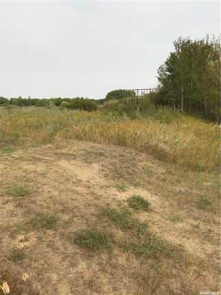 Photo 5: Asquith Land in Asquith: Lot/Land for sale : MLS®# SK823656