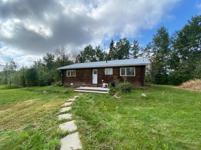 FEATURED LISTING: 6734 249 Road Fort St. John