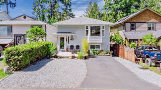 Photo 55: 472 Resolution Pl in : Du Ladysmith House for sale (Duncan)  : MLS®# 877611