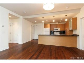 Photo 5: 306 4394 West Saanich Rd in VICTORIA: SW Royal Oak Condo for sale (Saanich West)  : MLS®# 737923