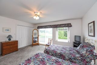 Photo 41: 970 Crown Isle Dr in : CV Crown Isle House for sale (Comox Valley)  : MLS®# 854847