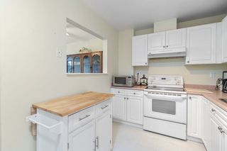 """Photo 7: 606 9280 SALISH Court in Burnaby: Sullivan Heights Condo for sale in """"EDGEWOOD PLACE"""" (Burnaby North)  : MLS®# R2475100"""