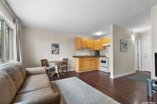 Photo 4: 2 2060 Lorne Street in Regina: Downtown District Residential for sale : MLS®# SK854644