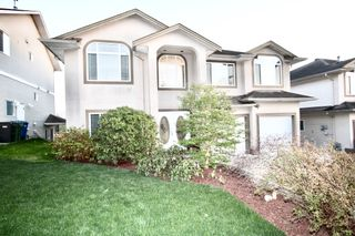 Photo 3: 34606 Quarry Avenue in Abbotsford: Abbotsford East House for sale
