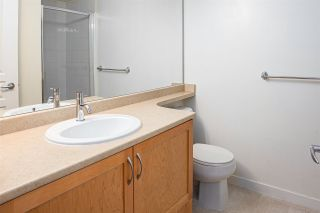 """Photo 18: 409 2951 SILVER SPRINGS Boulevard in Coquitlam: Westwood Plateau Condo for sale in """"TANTALUS"""" : MLS®# R2535692"""