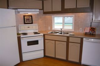 Photo 4: 14 201 CAYER STREET in Coquitlam: Maillardville Manufactured Home for sale : MLS®# R2033187