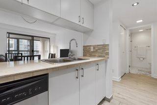 Photo 7: 1203 1188 HOWE Street in Vancouver: Downtown VW Condo for sale (Vancouver West)  : MLS®# R2624325