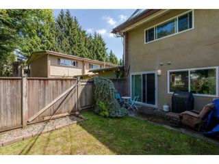 """Photo 19: 12 2048 MCCALLUM Road in Abbotsford: Central Abbotsford Townhouse for sale in """"Garden Court Estates"""" : MLS®# R2292137"""