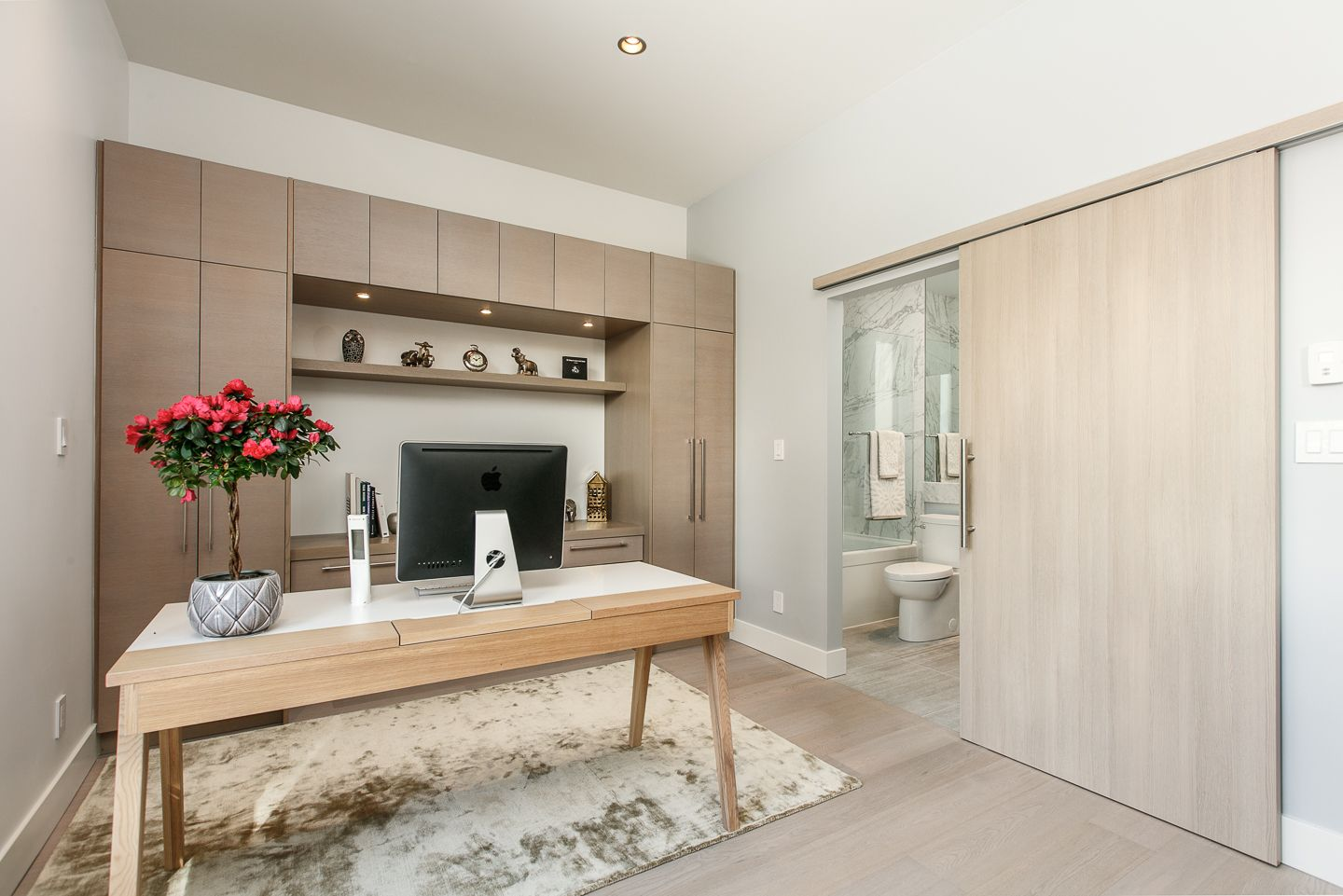 Photo 17: Photos: 6978 LAUREL ST in VANCOUVER: South Cambie House for sale (Vancouver West)