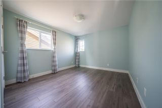 Photo 15: 1507 SHORE VIEW Place in Coquitlam: Burke Mountain House for sale : MLS®# R2542292