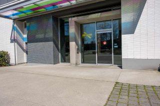 "Photo 28: 1001 2770 SOPHIA Street in Vancouver: Mount Pleasant VE Condo for sale in ""STELLA"" (Vancouver East)  : MLS®# R2568394"