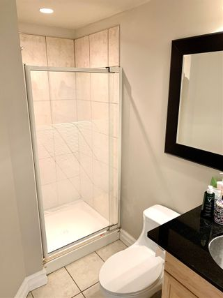 Photo 14:  in Edmonton: Zone 12 Condo for sale : MLS®# E4220993