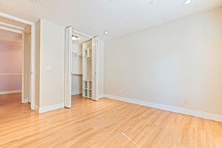 """Photo 20: 20572 43 Avenue in Langley: Brookswood Langley House for sale in """"BROOKSWOOD"""" : MLS®# R2624418"""