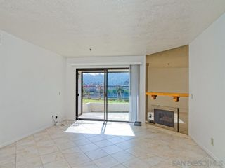 Photo 4: MISSION VALLEY Condo for rent : 2 bedrooms : 5665 Friars Rd #209 in San Diego