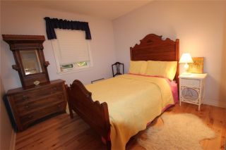 Photo 8: 39 Paradise Road in Kawartha Lakes: Rural Eldon House (Bungalow) for sale : MLS®# X3631024