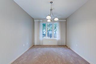 Photo 14: 125 9820 165 Street S in Edmonton: Zone 22 Condo for sale : MLS®# E4256146