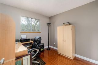 "Photo 13: 3179 TORY Avenue in Coquitlam: New Horizons House for sale in ""NEW HORIZONS"" : MLS®# R2430503"