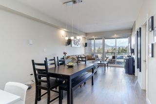 Photo 6: 302 2267 PITT RIVER Road in Port Coquitlam: Central Pt Coquitlam Condo for sale : MLS®# R2443359
