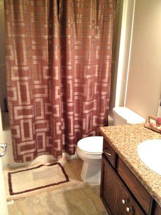 Photo 14: 447 Songhurst Place: Leduc House Half Duplex for sale : MLS®# E3344448