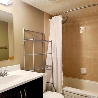Photo 6: 301 802B Kingsmere Boulevard in Saskatoon: Lakeview SA Residential for sale : MLS®# SK869654