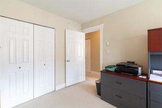 """Photo 23: 8 1200 EDGEWATER Drive in Squamish: Northyards Townhouse for sale in """"EDGEWATER"""" : MLS®# R2585236"""