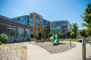 """Photo 24: 905 7688 ALDERBRIDGE Way in Richmond: Brighouse Condo for sale in """"Tempo"""" : MLS®# R2612559"""