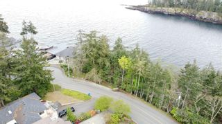 Photo 2: 3339 Stephenson Point Rd in : Na Departure Bay House for sale (Nanaimo)  : MLS®# 874392