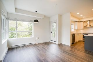 Photo 13: 304 33568 GEORGE FERGUSON Way in Abbotsford: Central Abbotsford Condo for sale : MLS®# R2607741