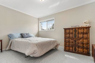 Photo 10: 16957 104 Avenue in Surrey: Fraser Heights House for sale (North Surrey)  : MLS®# R2613080