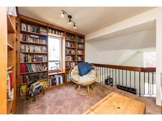 Photo 10: 7140 BLAKE Drive in Delta: Sunshine Hills Woods House for sale (N. Delta)  : MLS®# R2365383