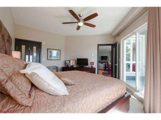 "Photo 14: 301 14 E ROYAL Avenue in New Westminster: Fraserview NW Condo for sale in ""VICTORIA HILL"" : MLS®# V1106589"