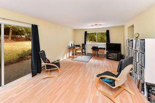 Photo 24: 10 2180 Renfrew Rd in : ML Shawnigan House for sale (Malahat & Area)  : MLS®# 856718